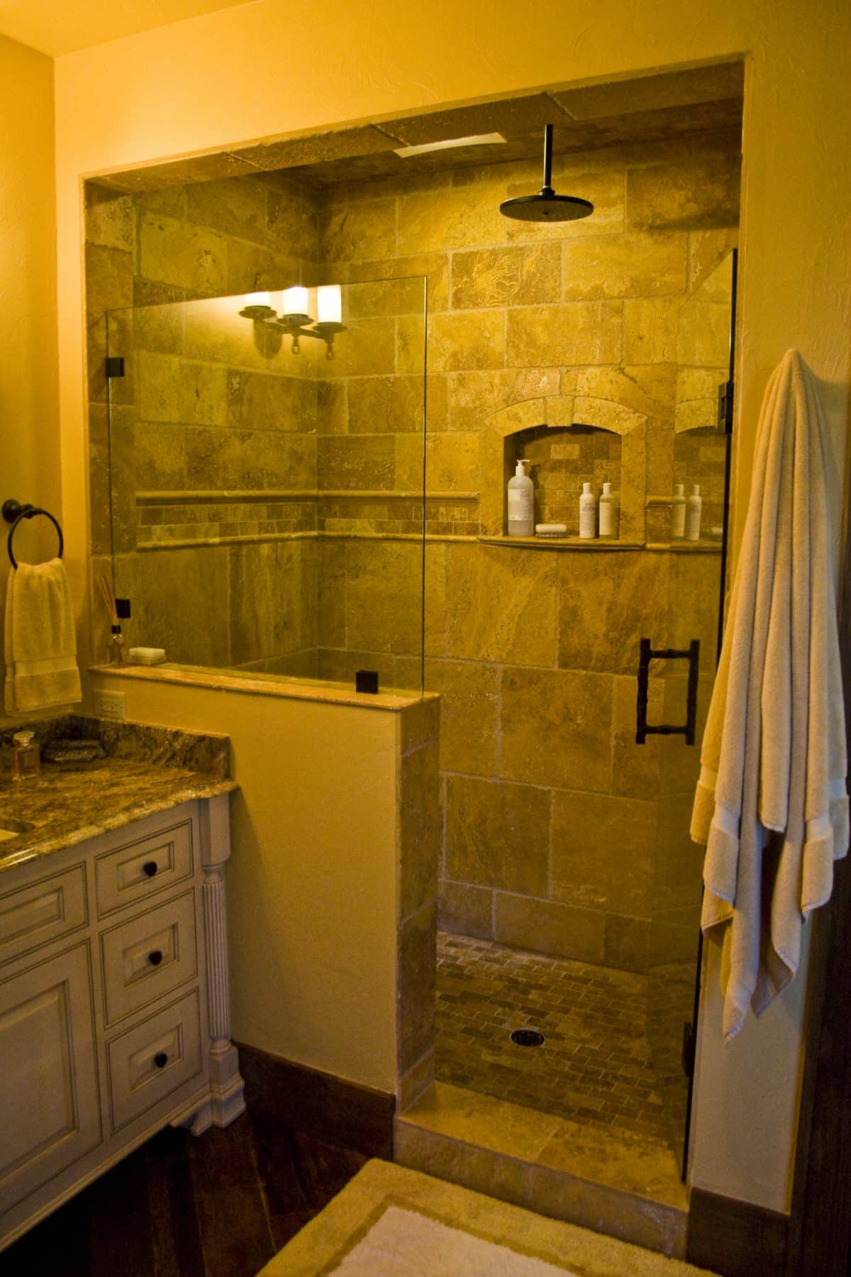 boone home builders