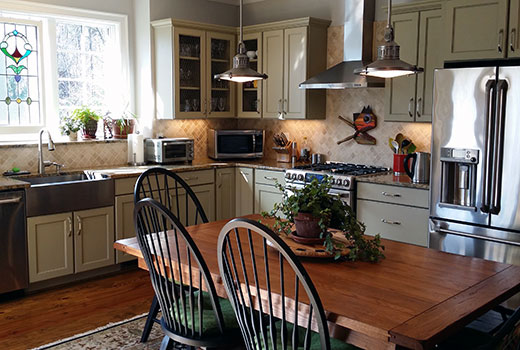 country kitchen fairbanks fairbanks home builders custom construction boone 2794