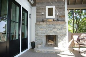 blowing rock homes